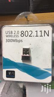 300mbps Wifi Adapters | Computer Accessories  for sale in Nairobi, Nairobi Central