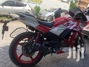 Indian 2017 Red | Motorcycles & Scooters for sale in Mombasa, Tononoka