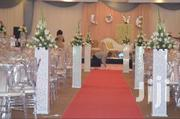 Even Planning And Decor Services | Party, Catering & Event Services for sale in Nairobi, Roysambu