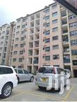 2bedroom To Let In Lavington | Houses & Apartments For Rent for sale in Kilimani, Nairobi, Kenya