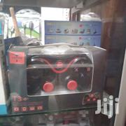 Bluetooth Pc Gamepad | Video Game Consoles for sale in Nairobi, Nairobi Central