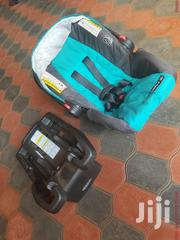 Graco Car Seat 0-13kgs | Children's Gear & Safety for sale in Nairobi, Kahawa