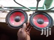 Sony Car Speakers | Vehicle Parts & Accessories for sale in Nairobi, Harambee