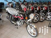 New Honda 2018 | Motorcycles & Scooters for sale in Nairobi, Lower Savannah