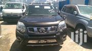 Nissan X-Trail 2012 2.0 Petrol XE Black | Cars for sale in Mombasa, Tudor