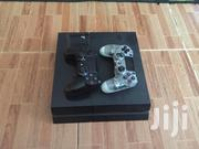 Ps4 Machine 500gb | Video Game Consoles for sale in Nairobi, Nairobi Central