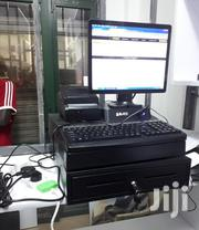 Cheap Point Of Sale POS System | Store Equipment for sale in Nairobi, Nairobi Central