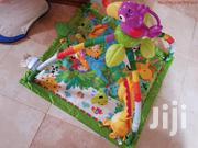 Fisher Price Musical Playmat | Toys for sale in Nairobi, Kahawa