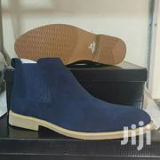 Men Classy Boots | Shoes for sale in Nairobi, Nairobi Central