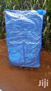 Silage Bags | Farm Machinery & Equipment for sale in Murang'a, Kimorori/Wempa