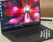 Dell XPS 13 13 Inches 256Gb Ssd Core I7 8Gb Ram | Laptops & Computers for sale in Nairobi, Nairobi Central