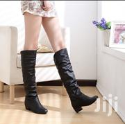 Classy Boots | Shoes for sale in Kajiado, Ngong