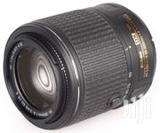 Brand New Nikon Lens 55-200mm[Free Delivery Countrywide] | TV & DVD Equipment for sale in Nairobi, Nairobi Central