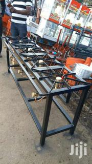 Four Burner High Pressure | Store Equipment for sale in Nairobi, Pumwani