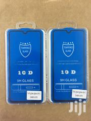9D Screen Guard for Galaxy A70   Accessories for Mobile Phones & Tablets for sale in Nairobi, Nairobi Central