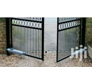 Outomatic Swing Gate | Building Materials for sale in Nairobi, Nairobi Central