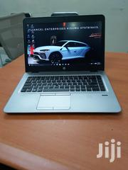 Asus 541s, 500gb HDD, Duocore 2 Gb Ram | Laptops & Computers for sale in Vihiga, Luanda Township
