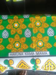 Double Lessos | Clothing Accessories for sale in Nairobi, Maringo/Hamza
