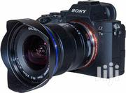 Sony A7 III Digital Camera With 28-70 Lens   Photo & Video Cameras for sale in Nairobi, Nairobi Central