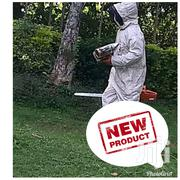 Bee Suits And Smoker | Farm Machinery & Equipment for sale in Nairobi, Nairobi Central