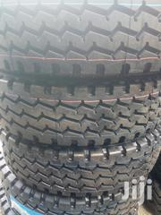 315/80R22.5 Agate 20PR Tyres | Vehicle Parts & Accessories for sale in Nairobi, Nairobi Central