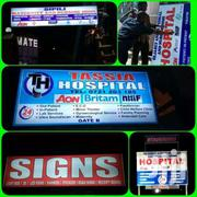 Signs | Other Services for sale in Nairobi, Nairobi Central
