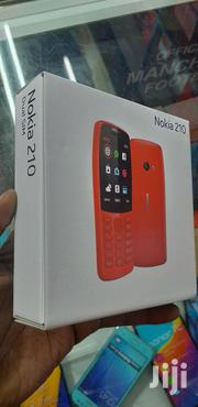 New Nokia 2 512 MB | Mobile Phones for sale in Nairobi, Nairobi Central