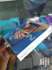 New Nokia 1 Plus 8 GB | Mobile Phones for sale in Nairobi, Nairobi Central