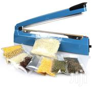 Impluse Sealer Big | Home Accessories for sale in Nairobi, Nairobi Central