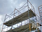 2 Section Scaffolding | Other Repair & Constraction Items for sale in Nairobi, Viwandani (Makadara)