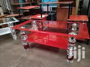 Coffee Tables | Furniture for sale in Nairobi, Nairobi Central