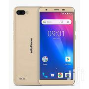 Ulefone S1 Pro - 5.5' | Mobile Phones for sale in Kajiado, Ngong