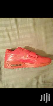 Airmax Shoes For Sale | Shoes for sale in Mombasa, Mkomani