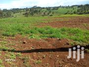 Arable Land for Sale | Land & Plots For Sale for sale in Elgeyo-Marakwet, Kamariny