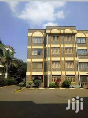 1bedroom To Let In Kileleshwa | Houses & Apartments For Rent for sale in Nairobi, Kilimani