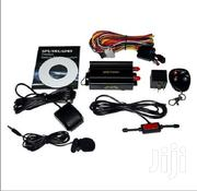 TK103B GPS GSM GPRS Car Auto Vehicle GPS Tracker System Installation | Automotive Services for sale in Nairobi, Nairobi Central