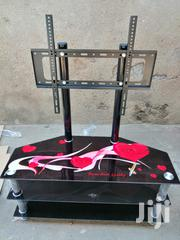 TV Stands 602 | Furniture for sale in Nairobi, Nairobi Central