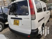 Toyota Townace 2007 White | Buses for sale in Nairobi, Nairobi Central