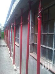 Props | Manufacturing Materials & Tools for sale in Nairobi, Ngara