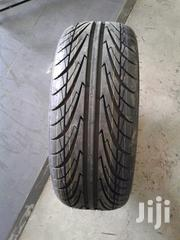Apollo Tyres 215/45-17"