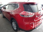 Nissan XTrail 2014 Red | Cars for sale in Mombasa, Shimanzi/Ganjoni