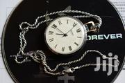 Sekonda Vintage 1946 Wind Up Pocket Watch | Watches for sale in Kajiado, Ngong