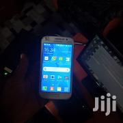 Samsung Galaxy Grand Neo 8 GB White | Mobile Phones for sale in Kisumu, Migosi
