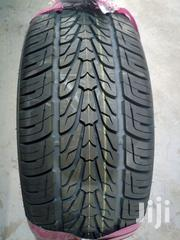 Nexen Tires 285/50-20"