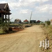 Plots at Greenvalley Estate Kamakis | Land & Plots For Sale for sale in Kiambu, Township C