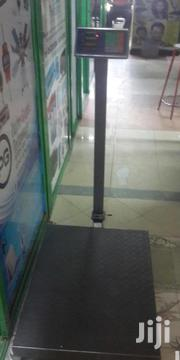 Long Lasting Weighing Scale Machine | Store Equipment for sale in Nairobi, Nairobi Central