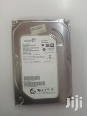 500gb Cpu Hdd | Computer Accessories  for sale in Nairobi, Nairobi Central