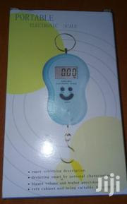 Spring Weighing Scale Mizani   Store Equipment for sale in Nairobi, Nairobi Central