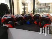LS2 RAPID Helmets. | Motorcycles & Scooters for sale in Nairobi, Mugumo-Ini (Langata)