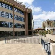 For Sale Office Commercial At Kilimani Nairobi | Commercial Property For Sale for sale in Kiambu, Hospital (Thika)